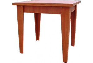 Стол-книжка СК-1
