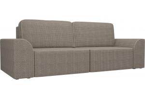 Прямой диван Вилсон корфу 03 (Корфу)
