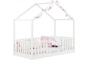 Кровать ТК №24