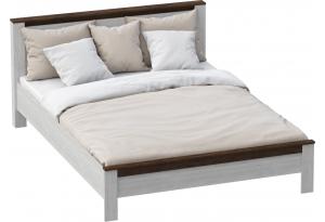 Кровать спальня Даллас