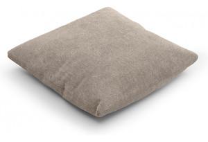Подушка большая Торонто вариант 1