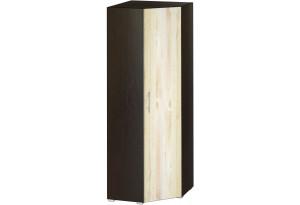 Шкаф для одежды угловой 5.26