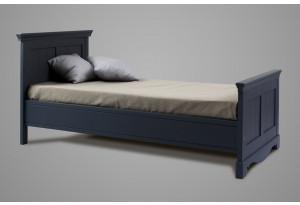 Кровать Дания 2, WoodStock