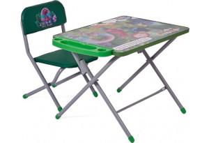 Комплект детской мебели Polini kids Тролли