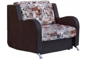 Кресло Гранд-1