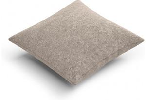 Подушка малая Торонто вариант 1