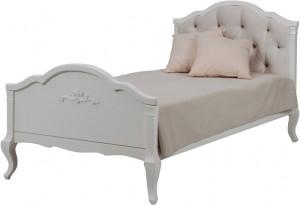 Кровать Ари-Прованс №5