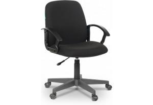 Кресло компьютерное CH-808-LOW/#B