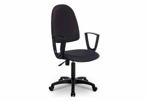 Кресло компьютерное CH-1300N/BLACK