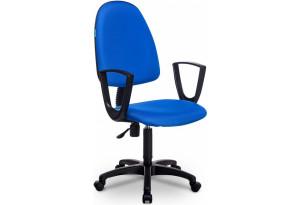 Кресло компьютерное CH-1300N/BLUE
