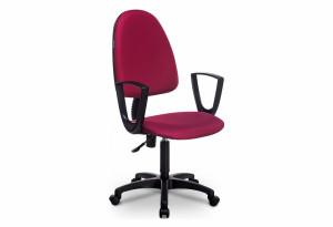 Кресло компьютерное CH-1300N/CHERRY