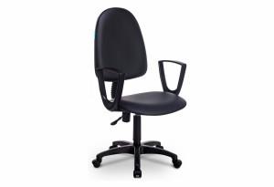 Кресло компьютерное CH-1300N/OR-16