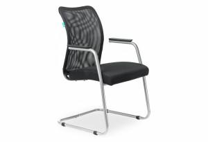 Кресло CH-599AV/TW-11