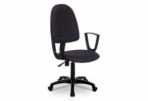 Кресло компьютерое CH-1300N/3C11