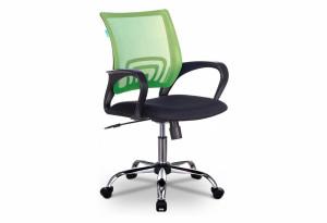 Кресло комьютерное CH-695N/SL/SD/TW-11