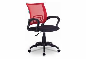 Кресло комьютерное CH-695NLT/R/TW-11