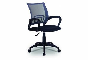 Кресло комьютерное CH-695NLT/DG/TW-11