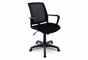 Кресло компьютерное CH-498/TW-11