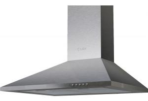 LEX Basic 500 Inox
