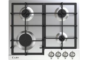 LEX GVS 642 IX