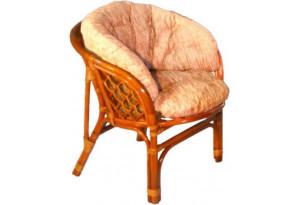Подушка на кресло «Багама» полная
