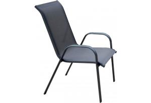 Кресло обеденное KINGSTON