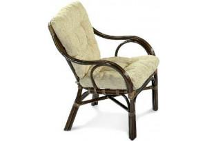 Кресло «Макита»