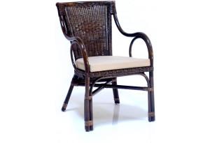 Кресло «Марина»