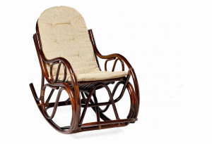 Кресло-качалка 05/05 разборная