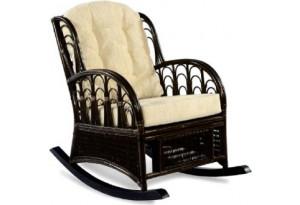 Кресло-качалка «COMODO»