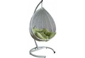 Подушка для подвесного кресла «Крит»