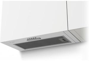 LEX GS Bloc Light 600 White