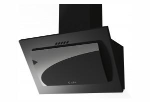 LEX Mika C 600 Black