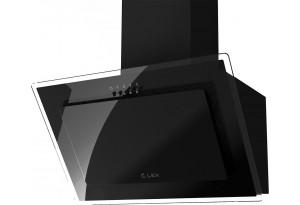 LEX Mika G 600 Black