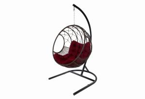Подвесное кресло «Орбит»