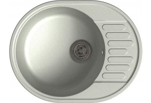 LEX Orta 620 Space Gray
