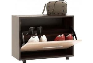Тумбочка для обуви ТП-1
