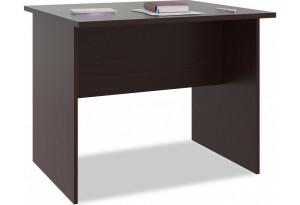 Стол офисный СПР-02