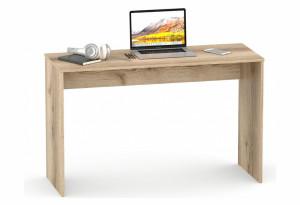 Стол офисный СПм-23