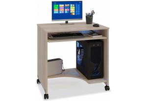 Стол компьютерный КСТ-15
