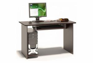 Стол компьютерный Диркан КСТ-04.1