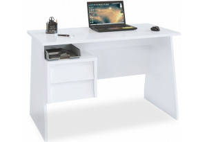 Стол письменный КСТ-115