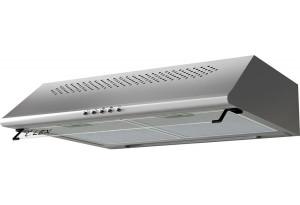 LEX Simple 600 Inox