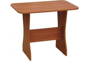 Стол кухонный прямоугольный Инесса