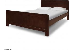 Кровать Мантра