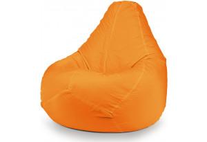 Кресло мешок Comedy Orange