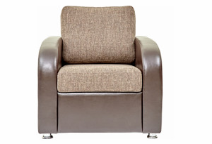 Кресло Борн