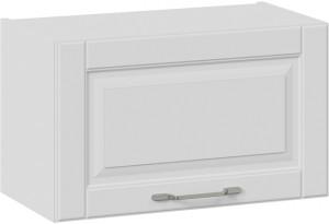 Шкаф навесной (СКАЙ (Белоснежный софт))