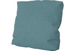 Подушка малая П1 (Levis 74 (рогожка) Изумрудный)