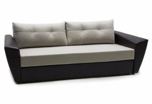 Диван-кровать «Амстердам» 1,5 (ППУ)